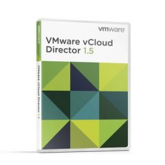 The VCP5-IaaS documents