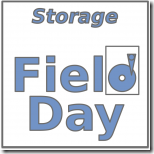 The Storage Field Day 7 Delegates